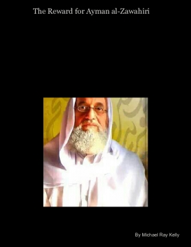 The Reward for Ayman Aal-Zawahiri