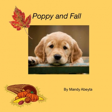 Poppy and Fall