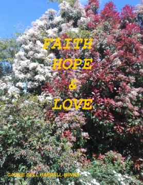 FAITH HOPE & LOVE ll