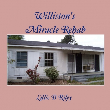 Williston's Miracle Rehab