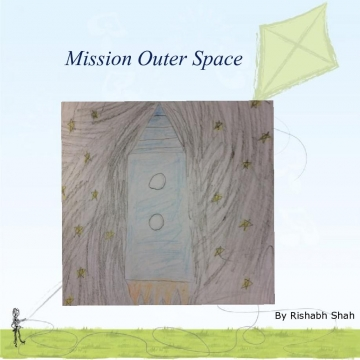 Mission Outer Space