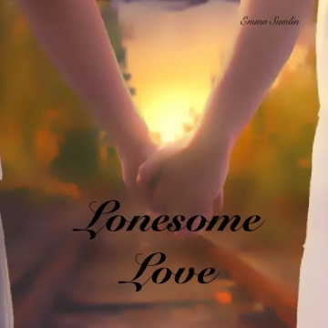Lonesome Love