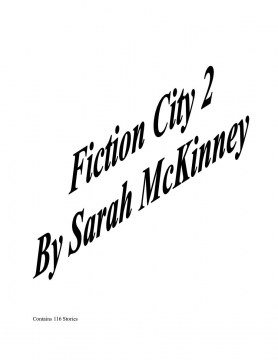 Fiction City 2