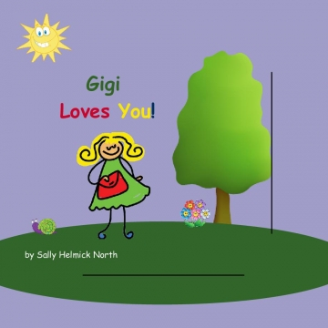 Gigi Loves You!