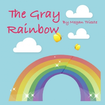 The  gray rainbow