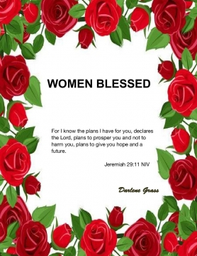 Women Blessed