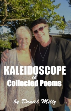Kaleidoscope Of Collected Poems