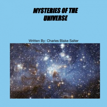 UNDERSTANDING THE MYSTERY OF THE UNIVERSE THROUGH SCIENTIFIC DISCOVERY