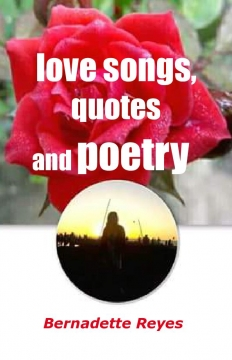 Love Songs, Quotes And Poetry