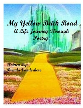 My Yellow Brick Road