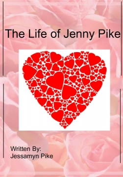 The Life Of Jenny Pike