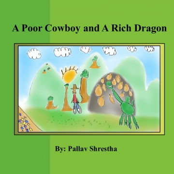 A Poor Cowboy and a Rich Dragon