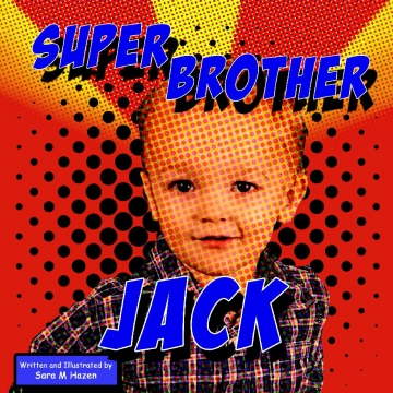 Big Brother Jack