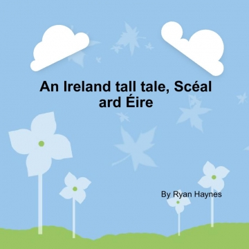 An Ireland Tall Tale