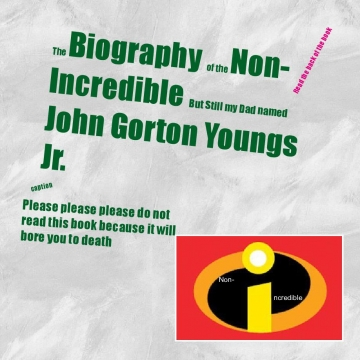 Biography of John Gorton Youngs Jr.