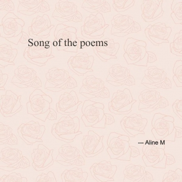 Song of the poems