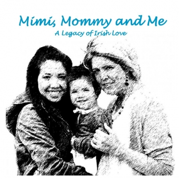 Mimi, Mommy and Me
