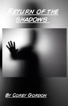 Return of the shadows