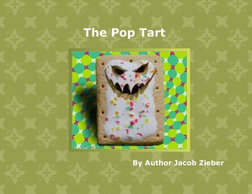 The Pop Tart