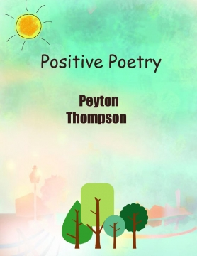 Positive Poetry