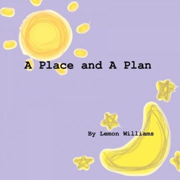 A Place and A Plan