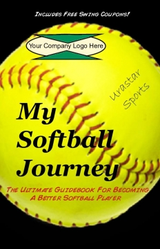 My Softball Journey- Demo