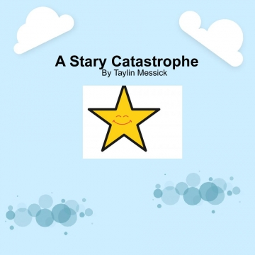A Stary Catastrophe