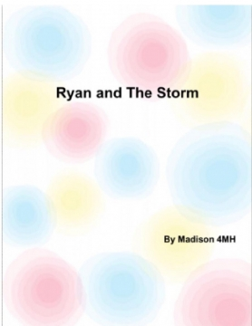 Ryan and The Storm