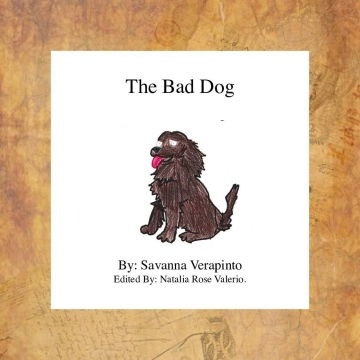 The Bad Dog