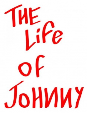 The Life Of Johnny