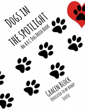 Dogs in the spotlight