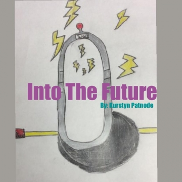 Into The Future