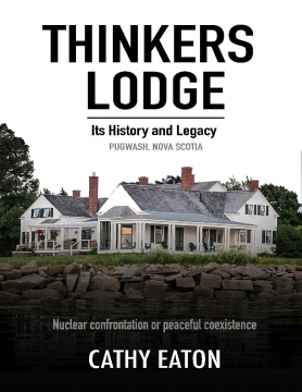 Thinkers Lodge: Its History and Legacy