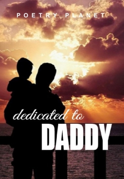 Dedicated To Daddy