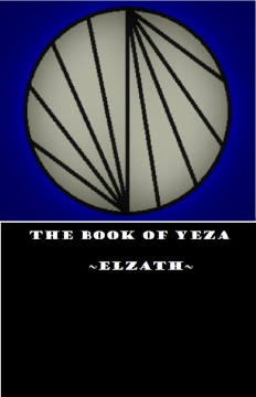 The Book of Yeza