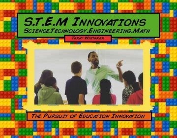 STEM Innovations (Science,Technology, Engineering, Math)