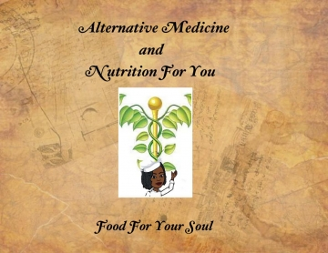Alternative Medicine and Nutrition 4U