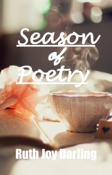 Season of Poetry