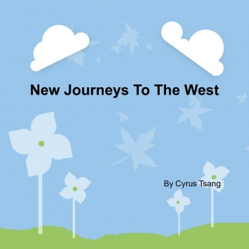 New Journeys To The West