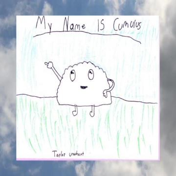 My Name Is Cumulus