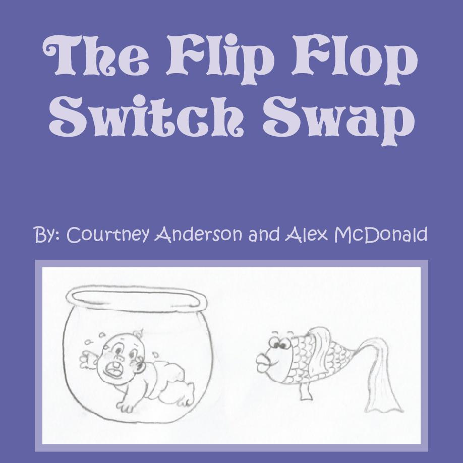 0b324e26e The Flip Flop Switch Swap