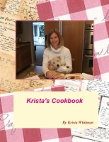 Krista's Cookbook