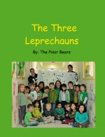 The Three Leprechauns