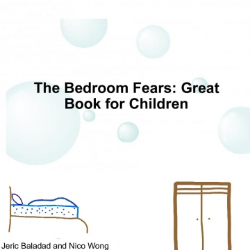 The Bedroom Fears