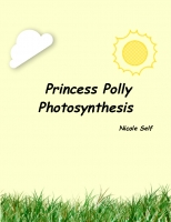 Princess Polly Photosynthesis
