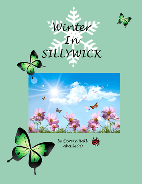 Sillywick Winter