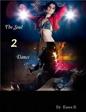 The Soul To Dance