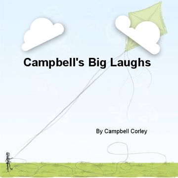 Campbell's Big Laughs