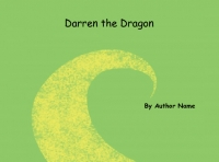 Darren the Dragon