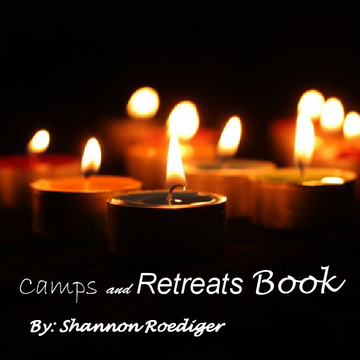 Camp and Retreats